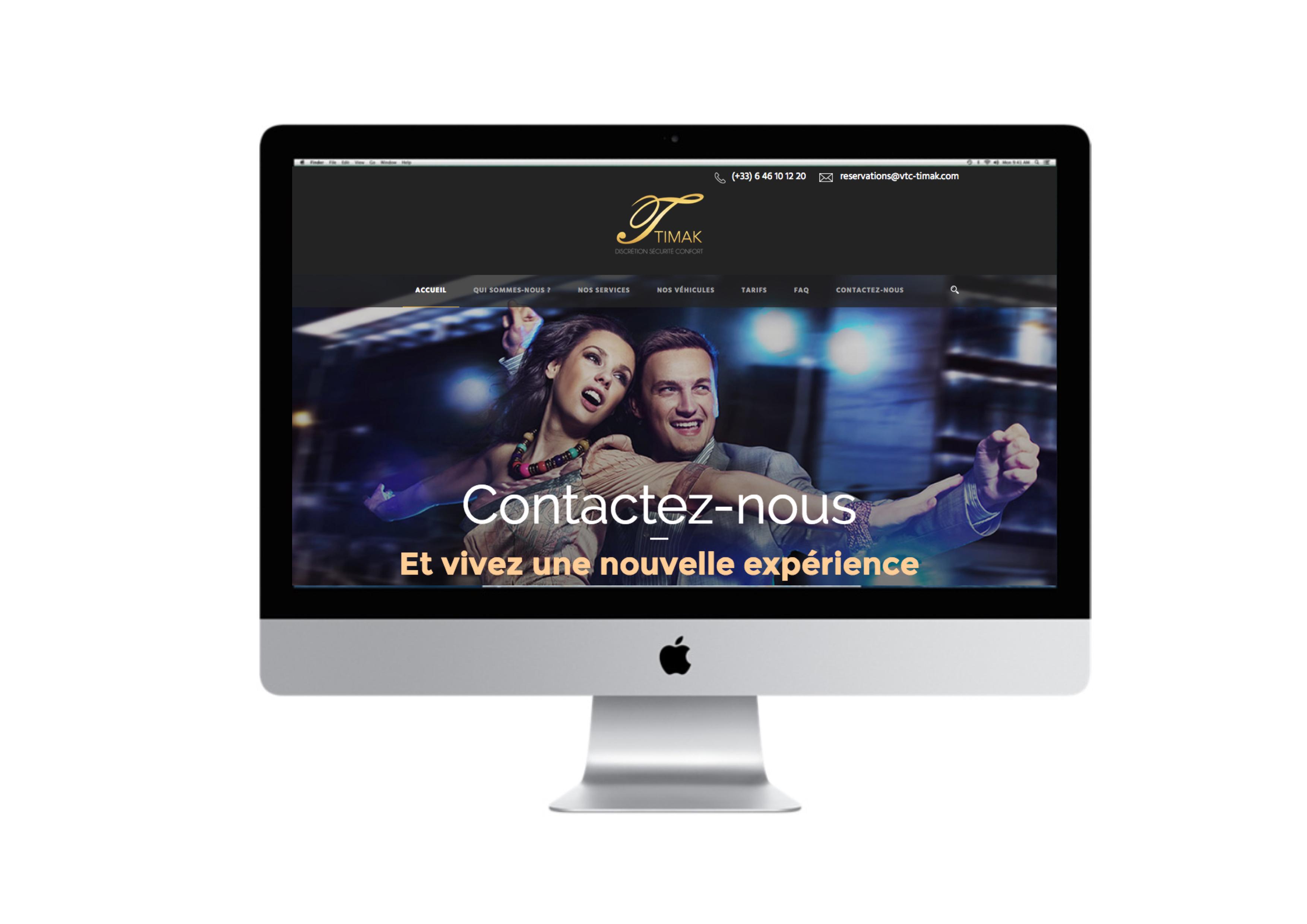 www.vtc-timak.com