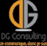 dg-consulting.fr logo
